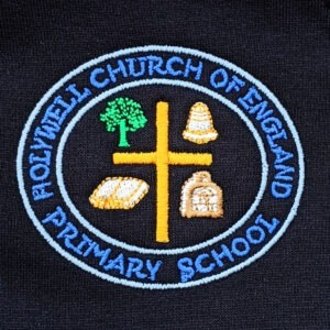 Holywell C of E Primary School
