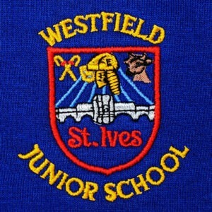 Westfield Junior School