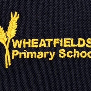 Wheatfields Primary School